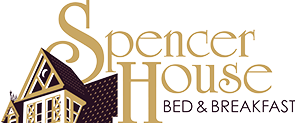 Spencer House Bed & Breakfast